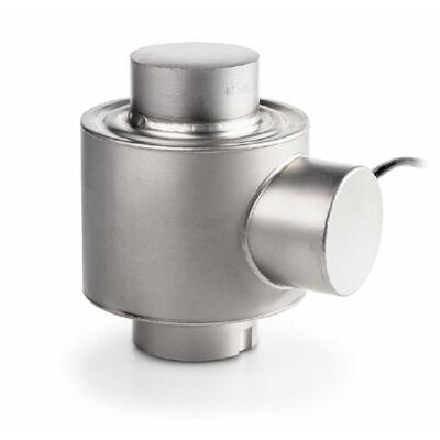 Sauter CD 50-3P1 erőmérő cella 50.000kg