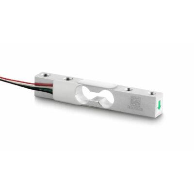 Sauter CK 600-0P1 erőmérő cella 600g