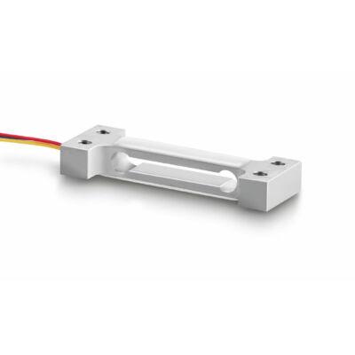 Sauter CK 120-0P4 erőmérő cella 120g