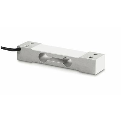 Sauter CP 50-3P1 erőmérő cella 50kg