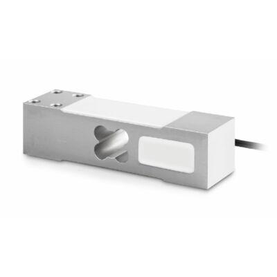 Sauter CP 200-3P2 erőmérő cella 200kg
