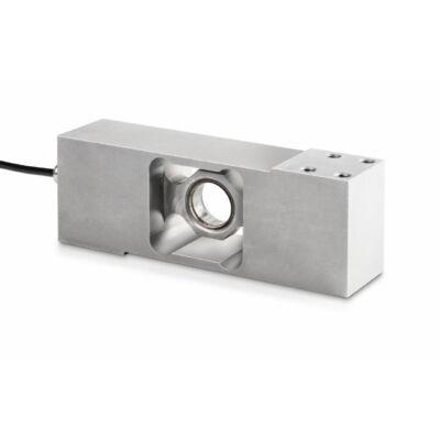 Sauter CP 400-3P9 erőmérő cella 400kg