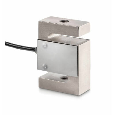 Sauter CS 750-3P1 erőmérő cella 750kg