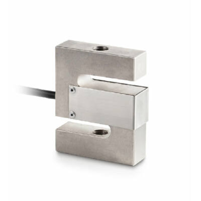 Sauter CS 100-3Q1 erőmérő cella 100kg / 1kN