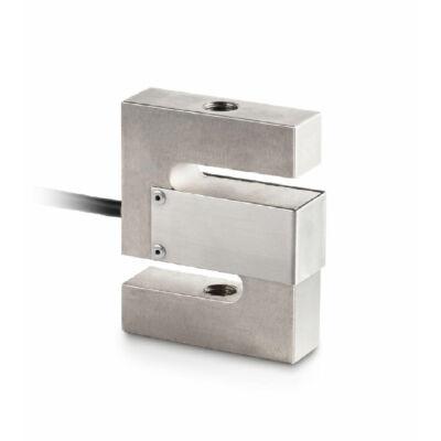 Sauter CS 750-3Q1 erőmérő cella 750kg / 7.5kN