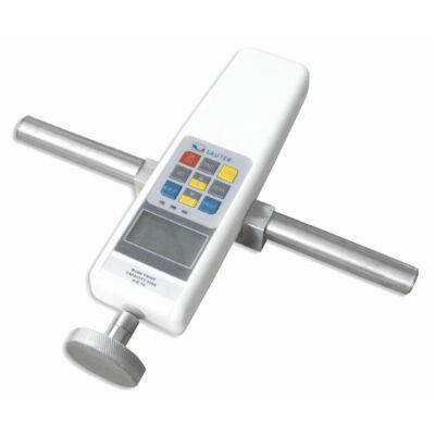 Sauter FH 500G Digitális erőmérő, 500N