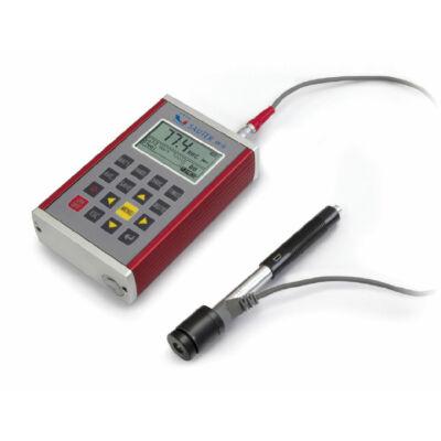 Sauter HK-DB Univerzális keménységmérő