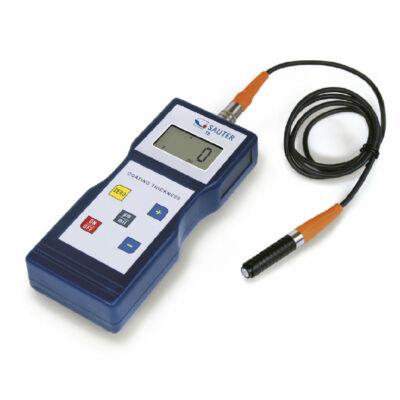 Sauter TB 2000-0.1F rétegvastagságmérő