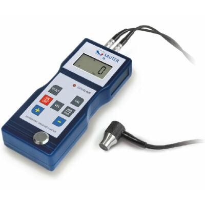 Sauter TB 200-0.1US-red ultrahangos falvastagságmérő