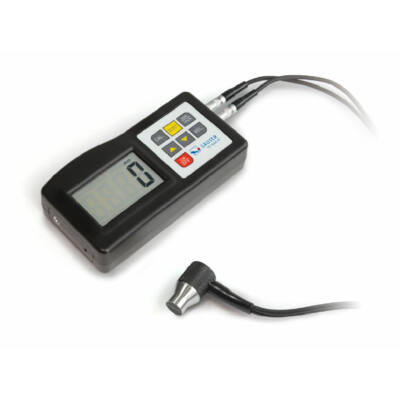 Sauter TD GOLD 40 ultrahangos rétegvastagságmérő