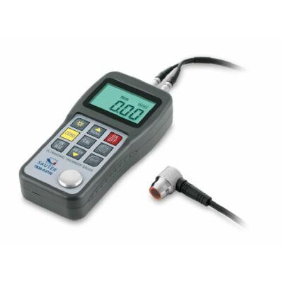 Sauter TN 60-0.01EE ultrahangos falvastagságmérő