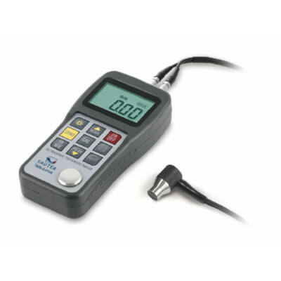 Sauter TN GOLD 80 ultrahangos rétegvastagságmérő