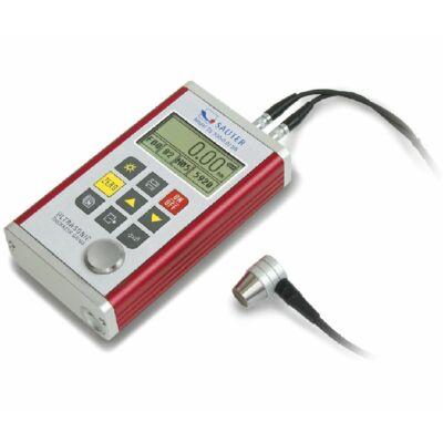 Sauter TU 80-0.01US ultrahangos falvastagságmérő