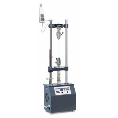 Sauter TVM 5000N230NL motoros függőleges erőmérő állvány 5000N