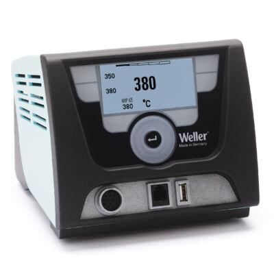 Weller WX 2 Vezérlőegység