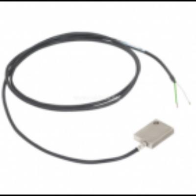 Raytek XXXCI2CON Hőelem hosszabbító csatlakozó kábel CMK modellekhez