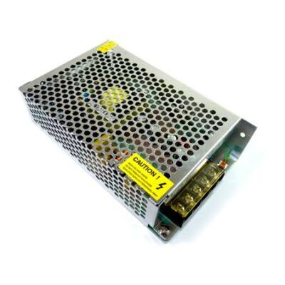 Raytek XXXCIDCPS 24V DC, 125mA kapcsoló üzemű tápegység, 110-220V bemenettel