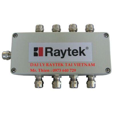 Raytek XXXCMCOMM Kommunikációs készlet