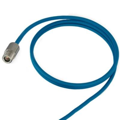 Raytek XXXUSBCABLEUSB 2.0 mini kábel, 1.8m