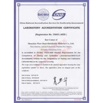 Hitelesítés - Mérleg Kern gyári hitelesítés daru mérleghez pontossági osztály Class III és IV - 50kg-350kg