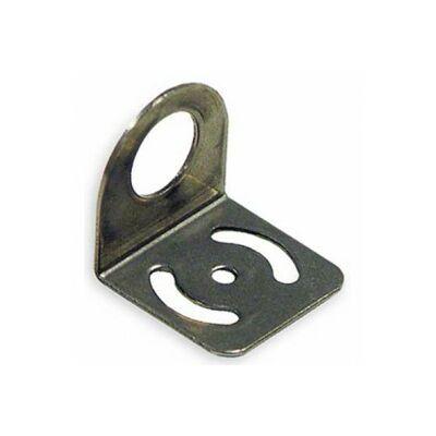 Raytek XXXCIACFB Rozsdamentes acél fix szerelő keret mérőfej rögzítéshez