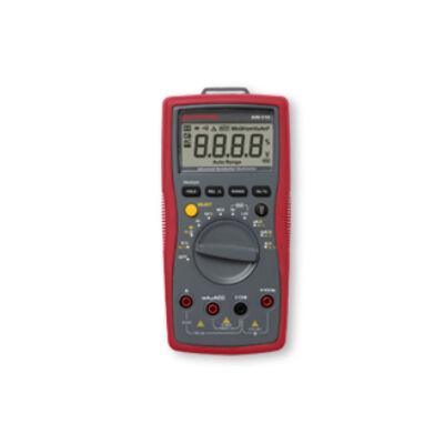 Amprobe AM-510 digitális multiméter