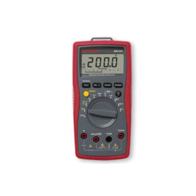 Amprobe AM-520 multiméter