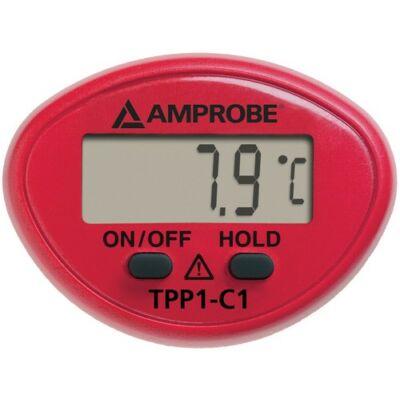 Amprobe TPP1-C1 beszúró hőmérő