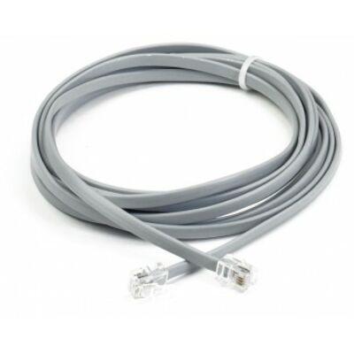Pico EL032 DrDAQ szenzor toldó kábel, 3m