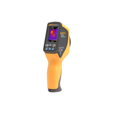 Fluke VT04 Infrahőmérő hőképmegjelenítéssel