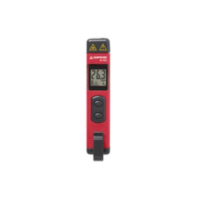Amprobe IR-450-EUR zsebhőmérő és elemlámpa, 8:1, 500 Celsius