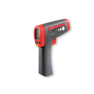 Amprobe IR-710-EUR Infrahőmérő, 10:1, 380 Celsius