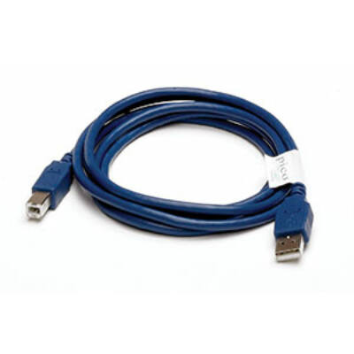 Pico MI106 USB 2.0 kábel Pico termékekhez, 1.8m