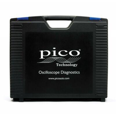 Pico PA084 Hordkoffer