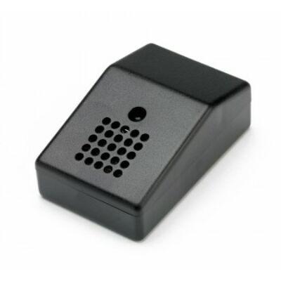 Pico PP163 DrDAQ páratartalommérő szenzor