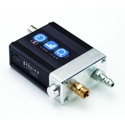 Pico WPS500X nyomásmérő szenzor PP652