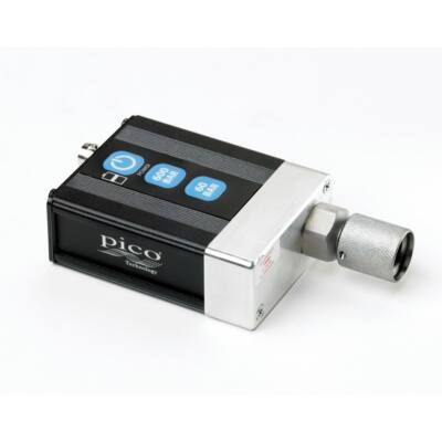 Pico WPS600C hidraulikus nyomásmérő szenzor PP833