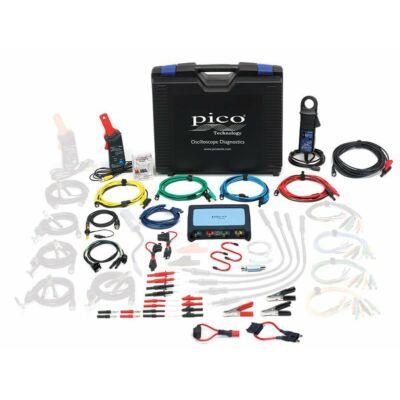 Pico PP924 4 Csatornás Diesel Készlet