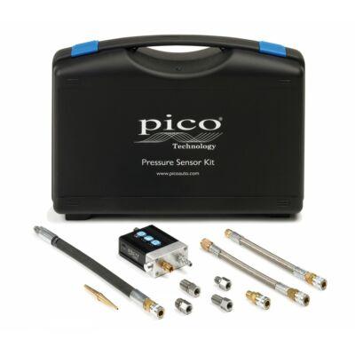 Pico PP939 WPS500X nyomásmérő szenzor készletben hordtáskával