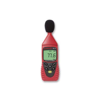 Amprobe SM-10 Hangszint mérő