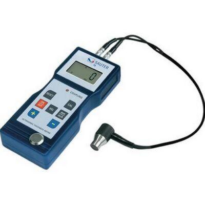 Sauter TB 200-0.1 US ultrahangos falvastagságmérő