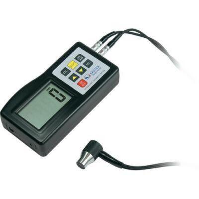 Sauter TD 225-0.1 US ultrahangos falvastagságmérő