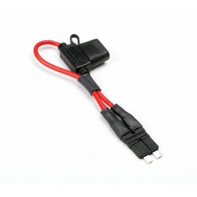 Pico TA034 ATC/ATO biztosíték kivezető kábel