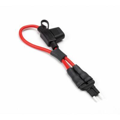 Pico TA035 Mini biztosíték kivezető kábel
