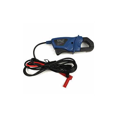 Pico TA138 200A AC lakatfogó adapter