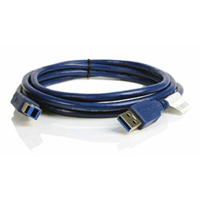 Pico TA155 USB 3.0 kábel Pico termékekhez, 1.8m