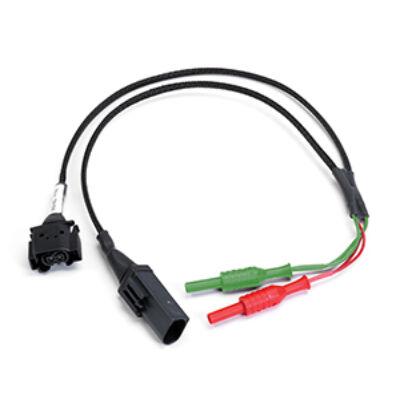 Pico TA194 2-pin Kostal csatlakozós Y kábel