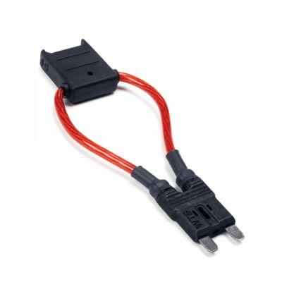 Pico TA206 Maxi biztosíték kivezető kábel