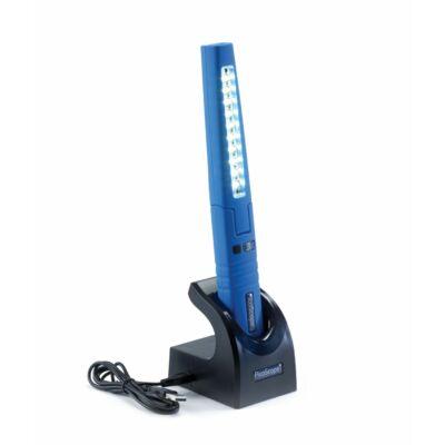 Pico TA225 Vizsgáló lámpa