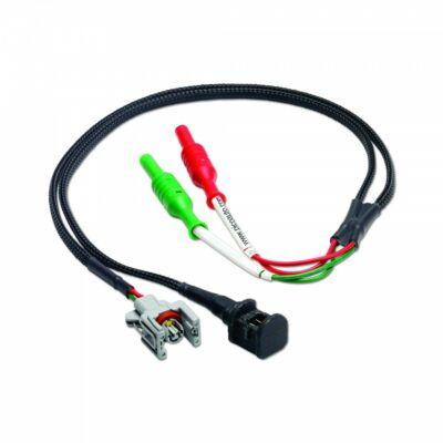 Pico TA230 Kicsi Delphi injektor Y kábel